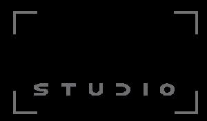 لوگو استودیو ادد