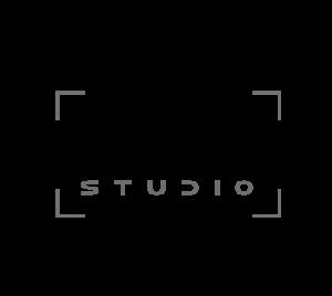 عکاسی صنعتی استودیو ادد