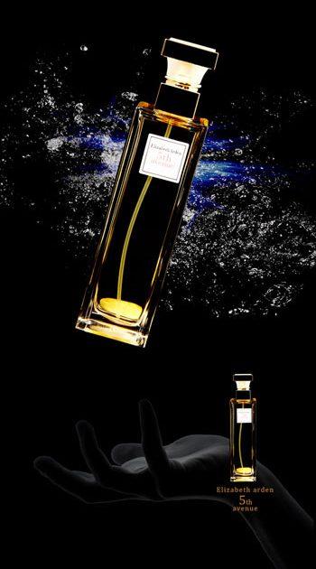 perfum-photography13